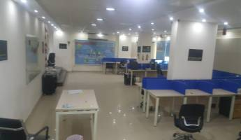 Nasr City, Cairo, ,Office,For Rent,3330