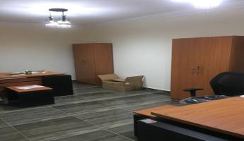 Office At Sheraton Masr Elgdeda For Rent