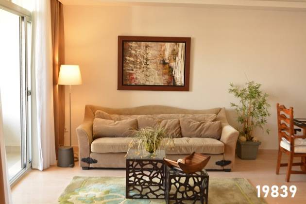 luxurious apartment for rent , apartment for rent in Cairo festival city , furnished apartment for rent , apartments for rent in new Cairo ,  Cairo festival city apartments , شقق للايجار بكايرو فيستفال, شقه مفروشه , شقه فاخره للايجار , القاهره , شقه للايجار بكايرو فيستفال , الجديده , التجمع الخامس