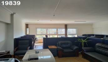office for rent at Heliopolis