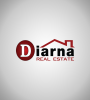 Diarna  Real Estate
